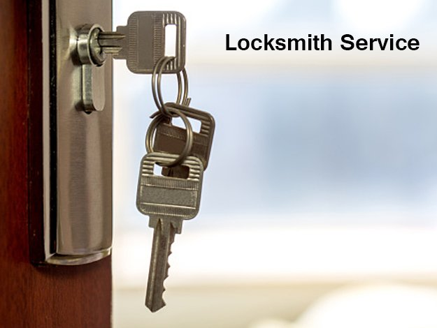 Olney PA Locksmith Store, Olney, PA 215-649-9141
